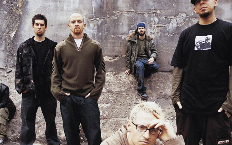 Mp3 Juice – Linkin Park Songs And Juice Mp3 Free Download