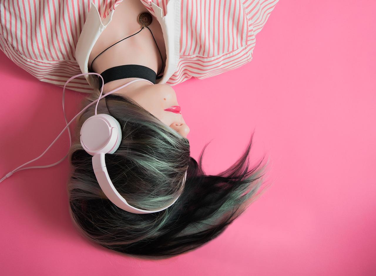 mp3 juice - Binatural Beats